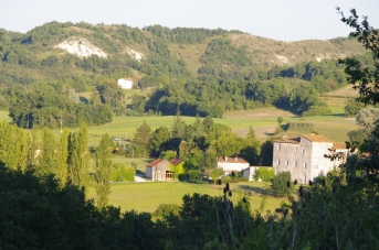 domainedesterresblanches (3)