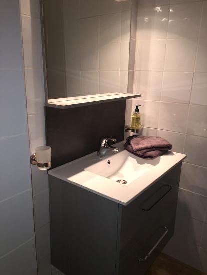 salle de bain domaine des terres blanches